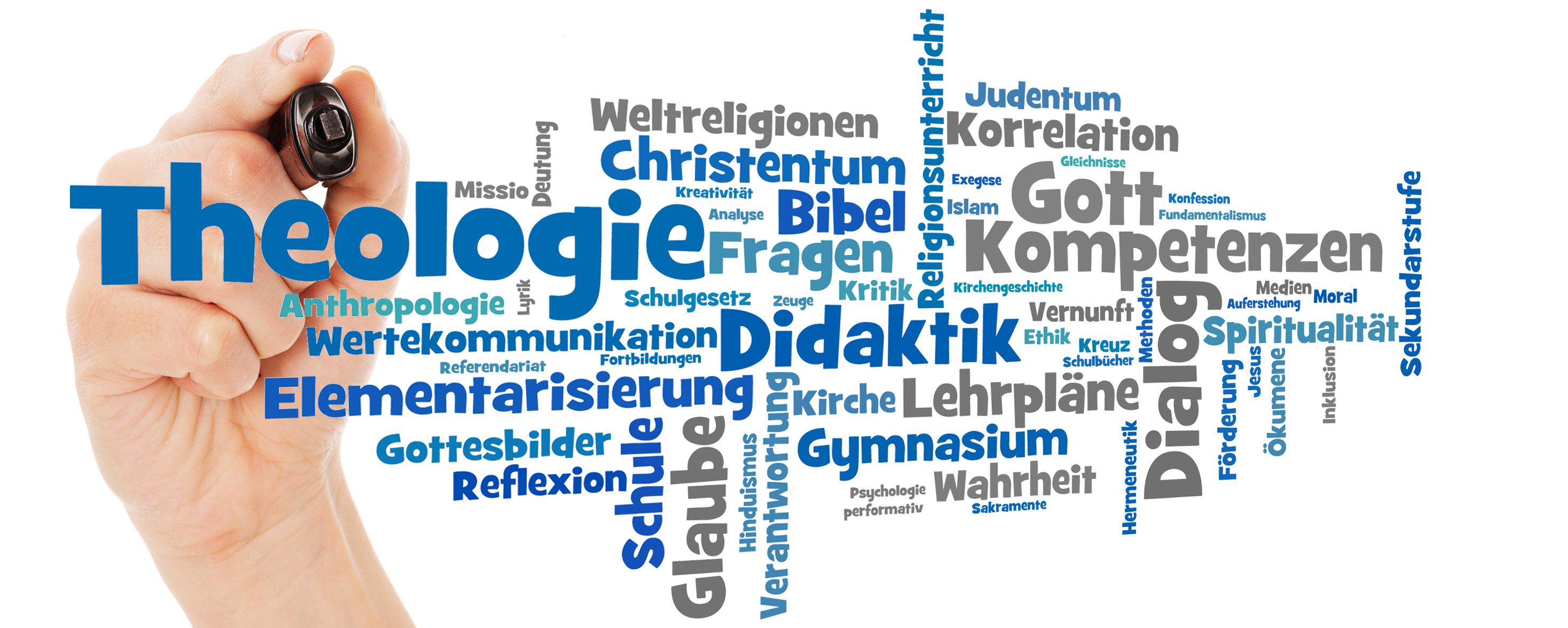 konfessionsuebergreifender unterricht nrw